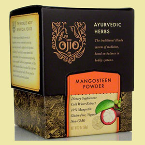 mangosteen-powder-oji-live-superfoods