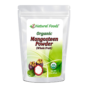 mangosteen-powder-z-nat