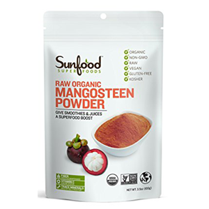 mangosteen-sunfood