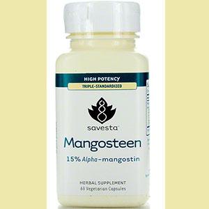 mangostein-live-superfoods