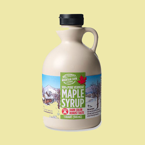 maple-syrup-buuternut-farms-dark-1quart
