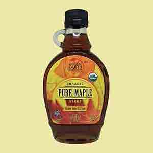 maple-syrup-canadian-org-natural-earth-products