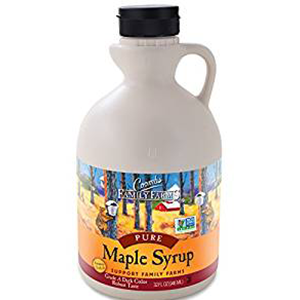 maple-syrup-coombs-32oz