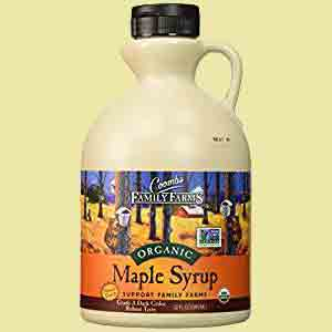 maple-syrup-coombs-family-amber-32oz-organic