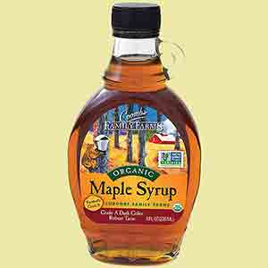 maple-syrup-coombs-family-dark-8oz