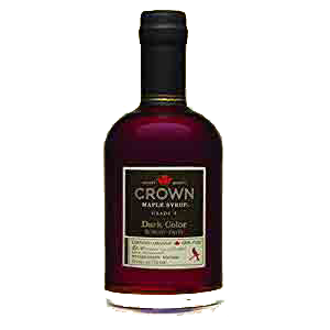 maple-syrup-crown-maple-dark-12