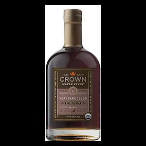 maple-syrup-dark-crown