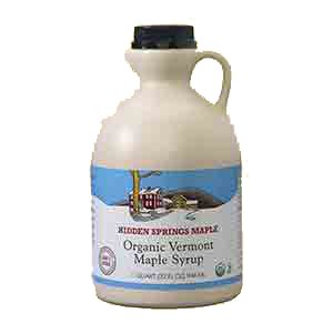 maple-syrup-dark-hidden-springs-32oz