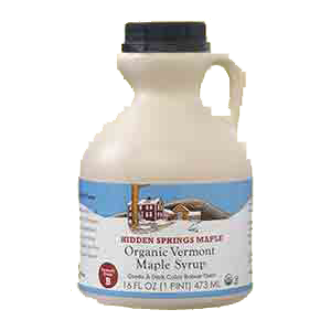 maple-syrup-hidden-valley-springs-16oz-dark