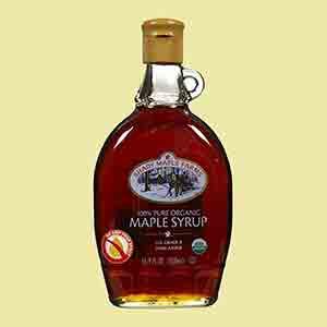 maple-syrup-shady-maple-farms-dark-org-16