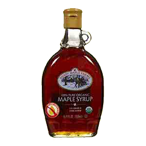 maple-syrup-shady-maple-farms-dark-org-16
