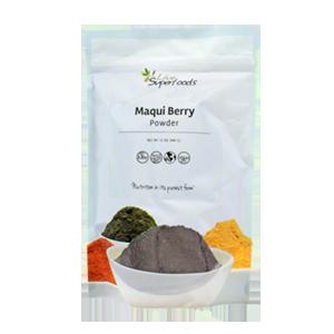 maqui-berry-live-super
