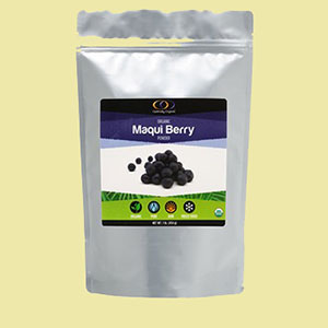 maqui-berry-optimally-organic