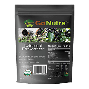 maqui-berry-powder-go-nut