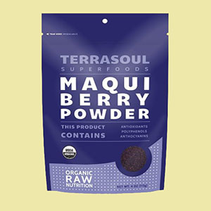 maqui-berry-terrasoul-amazon