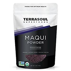 maqui-berry-terrasoul
