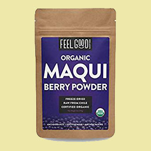 maqui-feel-good-amazon