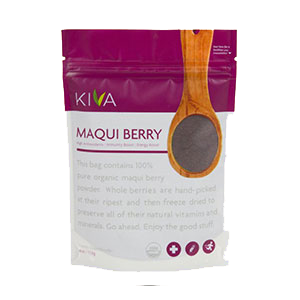 maqui-kiva-powder-amazon