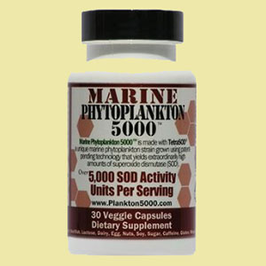marine-phyto-5000-caps-amazon