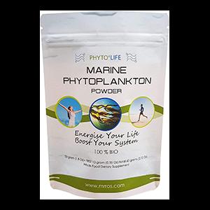 marine-phytoplankton-phyto