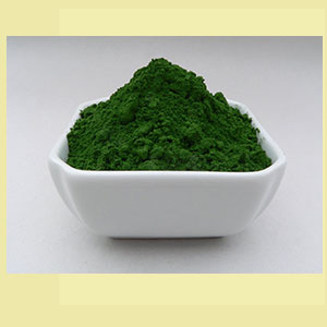 marine-phytoplankton-powder-organic-amazon