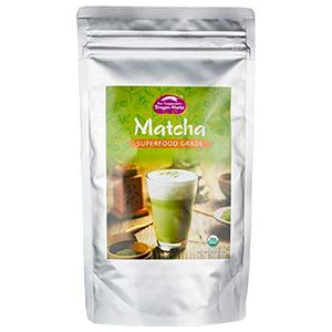 matcha-dragon-herbs
