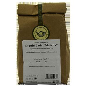 matcha-liquid-jade-1lb