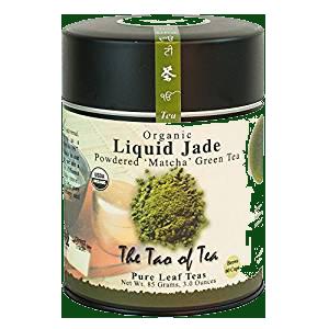 matcha-liquid-jade-tao