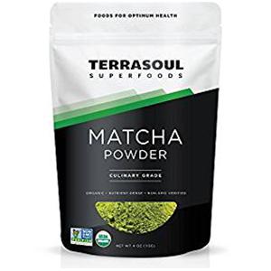 matcha-terrasoul-culinary