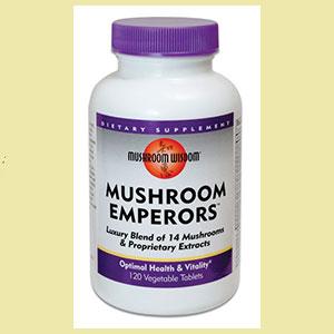 medicinal-mushroom-emperors-mush-wisdom-live