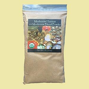 medicinal-mushrooms-formula-harvest-amazon