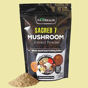 medicinal-mushrooms-formula-naturealm-amazon