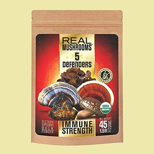 medicinal-mushrooms-formula-real-mushrooms-amazon