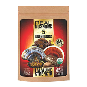 medicinal-mushrooms-formula-real-mushrooms-amazon