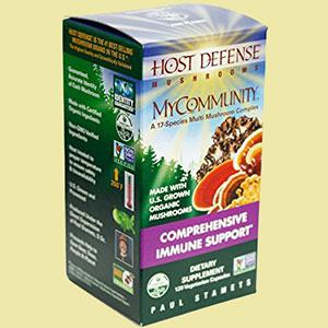 medicinal-mushrooms-host-defense-community-120-amazon