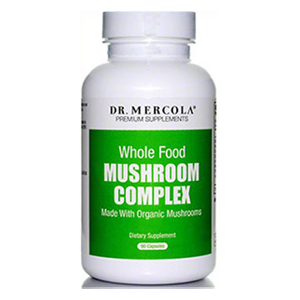 medicinal-mushrooms-mush-complex-mercola