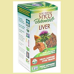 medicinal-mushrooms-myco-liver-amazon