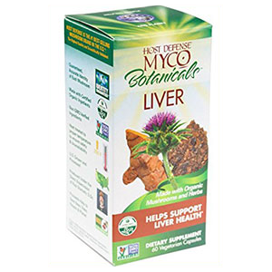 medicinal-mushrooms-myco-liver-amazon