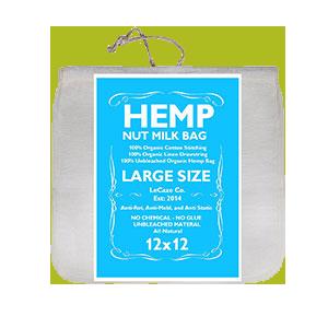 mesh-bag-hemp-large