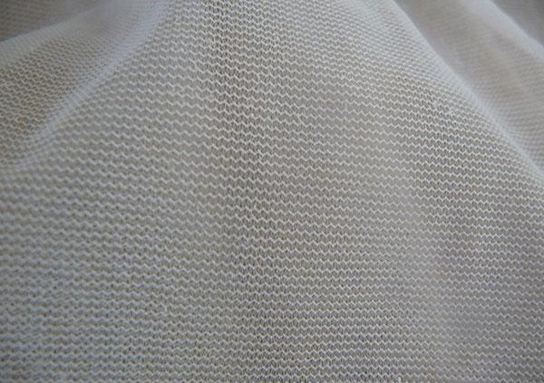 mesh-bag-material