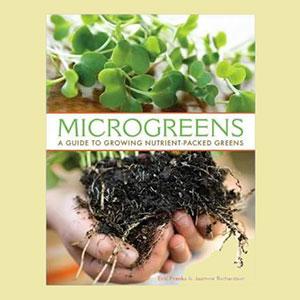 microgreens-book