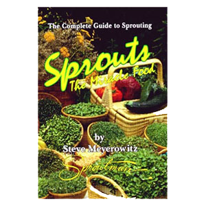books-sprouts-sproutman