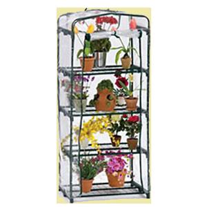 microgreens-indoor-outdoor-greenhouse-gm