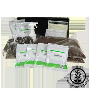 microgreens-soil-based-starter-kit