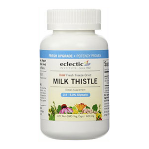 milk-thistle-caps-org-eclectic-amazon