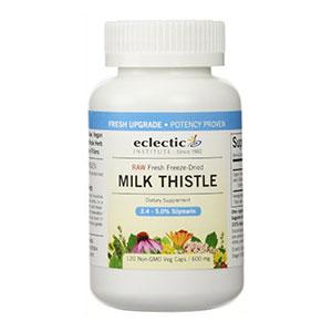 milk-thistle-caps-org-eclectic-amazon