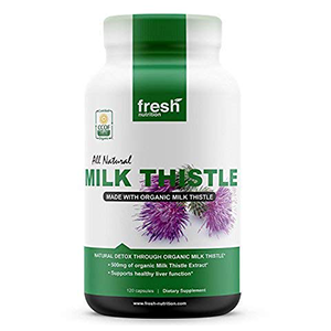 milk-thistle-fresh-nut