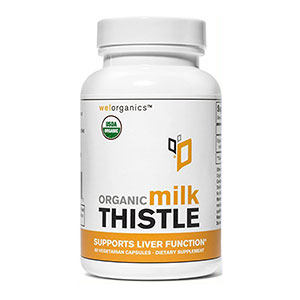 milk-thistle-org-drinkwel-amazon