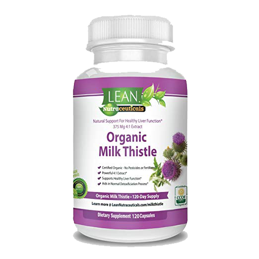 milk-thistle-org-lean