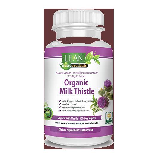 milk-thistle-org-lean
